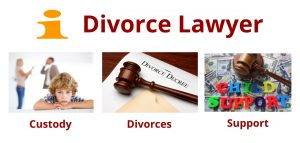 i Divorce Lawyer