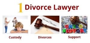 1 Divorce Lawyer