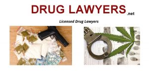 Drug Lawyers
