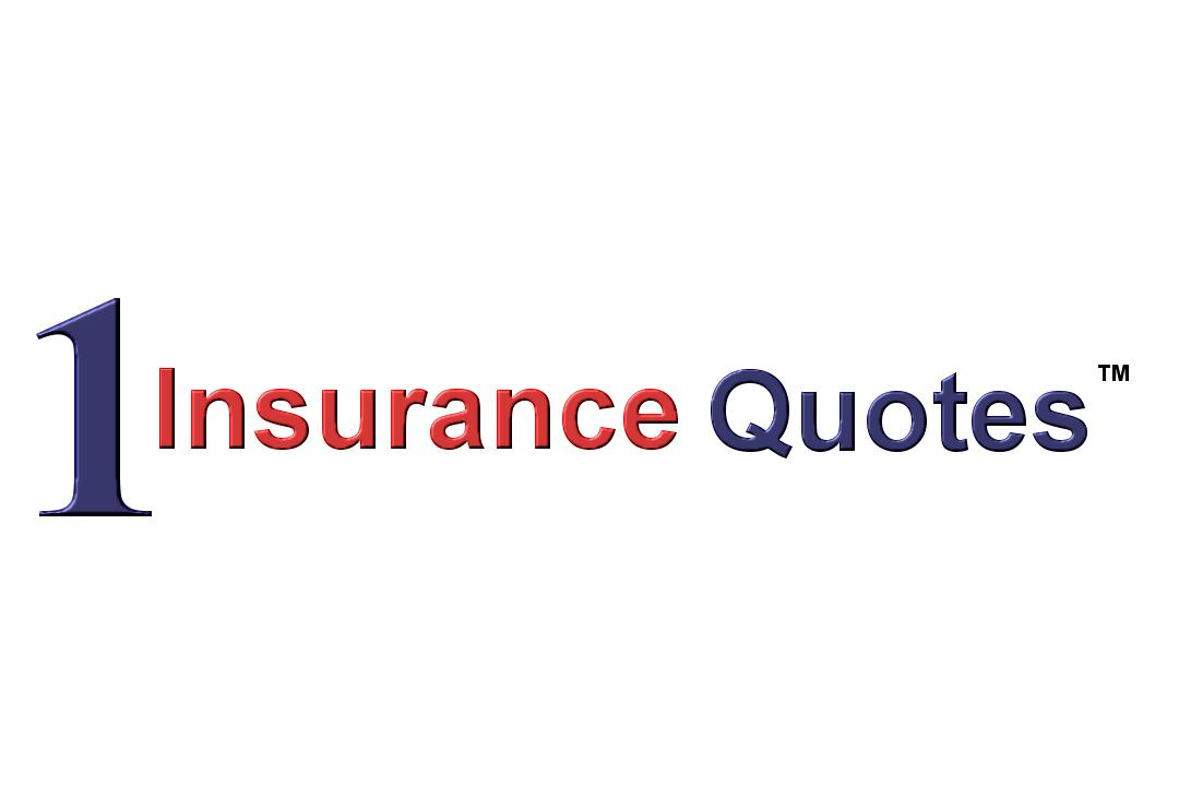 1 Insurance Quotes