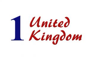 1 United Kingdom