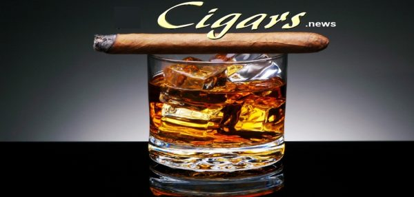 Cigars .news